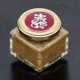 【古代ひしお】発酵食品