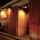 錦糸町の裏路地にたたずむ大人の隠れ家。