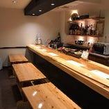 【21時以降限定】◆焼酎BARプラン◆お好きなお飲物お好きなだけ♪(お通し付き)