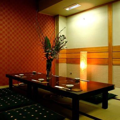 手作り和食と個室宴会 和多花 国分寺 こだわりの画像