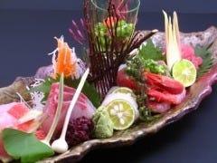 手作り和食と個室宴会 和多花 国分寺