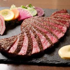 niku kitchen BOICHI サンルート淺草店