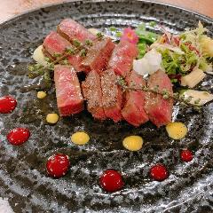niku kitchen BOICHI サンルート浅草店
