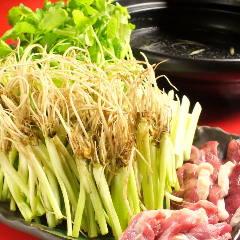 魚と串もん やまざくら 上野本店