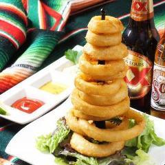 MEXICAN DINING BONOS (メキシカンダイニングボノス)橋本
