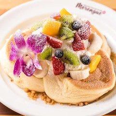 Hawaiian Cafe&Restaurant Merengue みなとみらい店