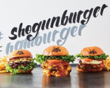 SHOGUNBURGER HIROO(ショーグンバーガー広尾店)