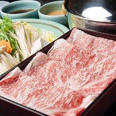 牛禅 札幌すすきのノルベサ店