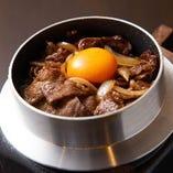 [釜飯] 兵庫県産のお米の釜飯!最後は出汁茶漬けで◎