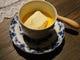 牧場直送の生乳プリン 和三盆糖の上品な甘さです。