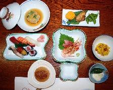 新鮮さと真心を売る寿司店