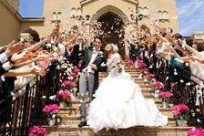 ★結婚式二次会に★