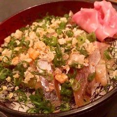 CAFE GARDEN 茶蔵 高円寺