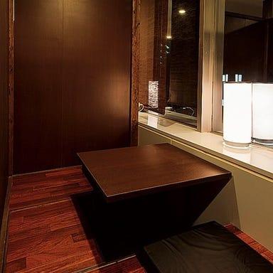 個室地鶏居酒屋 鶏っく 博多筑紫口店 メニューの画像