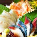 産地直送の鮮魚♪【福岡県】