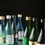 九州産地酒!!【福岡県】