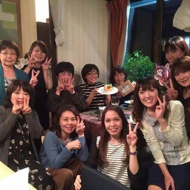 Kimishima  こだわりの画像