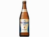 ビール(瓶)