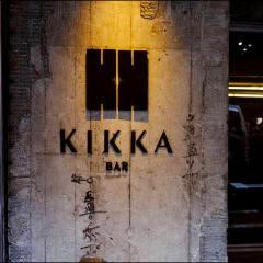 パーティー&バル lounge KIKKA