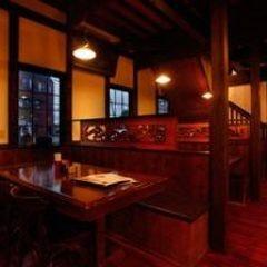 今宵、成田で世界の肉料理とごほうびワインを