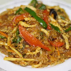 中国広東料理 新菜楼