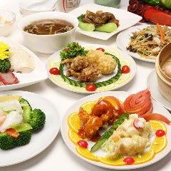 中華料理 広香居 浦賀店