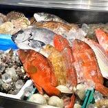 【2.5時間飲放付】◇◆まんぞくコース◆◇一番人気のコース!5種の鮮魚盛に定番人気メニューが満載!
