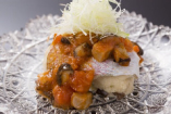 【ディナー】懐石料理