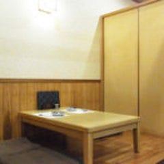 和樂  店内の画像