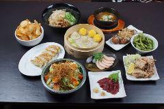 麺匠和蔵清瀬店