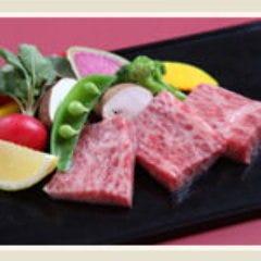日本料理「葦海」