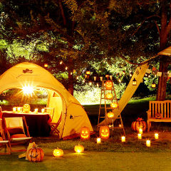 ガーデン レストラン シェフズ テラス 仙台ロイヤルパークホテル