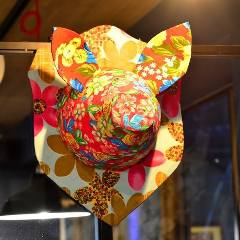 TONTEJI(トンテジ) 京阪京橋店