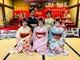 山形舞子・山形芸妓の伝統芸能に触れて頂けます