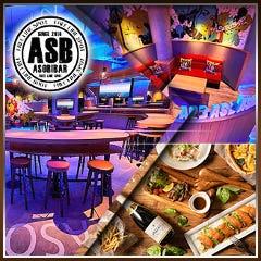 貸切・パーティー ASOBIBAR(アソビバー) 三宮店