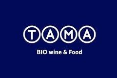 BIOワイン&フード TAMA