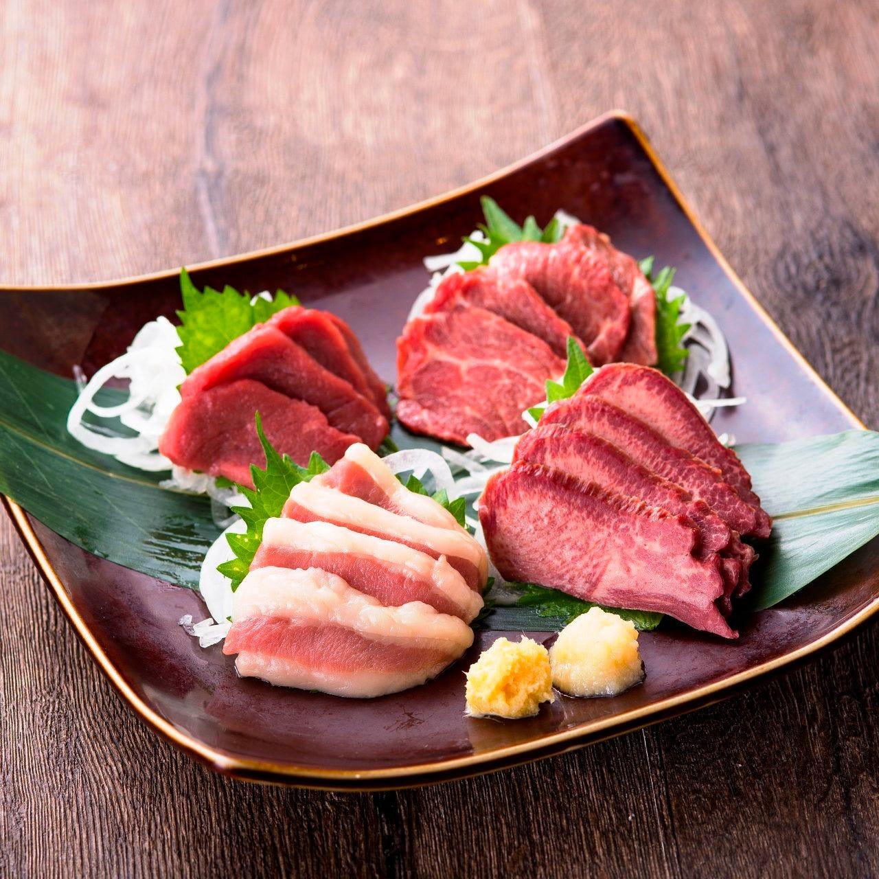 □■九州の定番料理□■