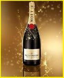 記念日等に、シャンパン乾杯のコースもご用意しております。