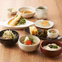 そば・うどん・和食 家族亭 イトーヨーカ堂武蔵境店