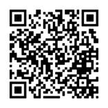 【だるま公式LINE】 お友達登録募集中!お得な情報配信中!