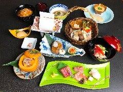 【ランチ】立川|還暦祝いの食事会にぴったり!個室のあるおすすめレストランは?(予算1人5000円)