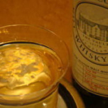 ウイスキー初めての方ご相談に乗ります。琥珀の世界へようこそ