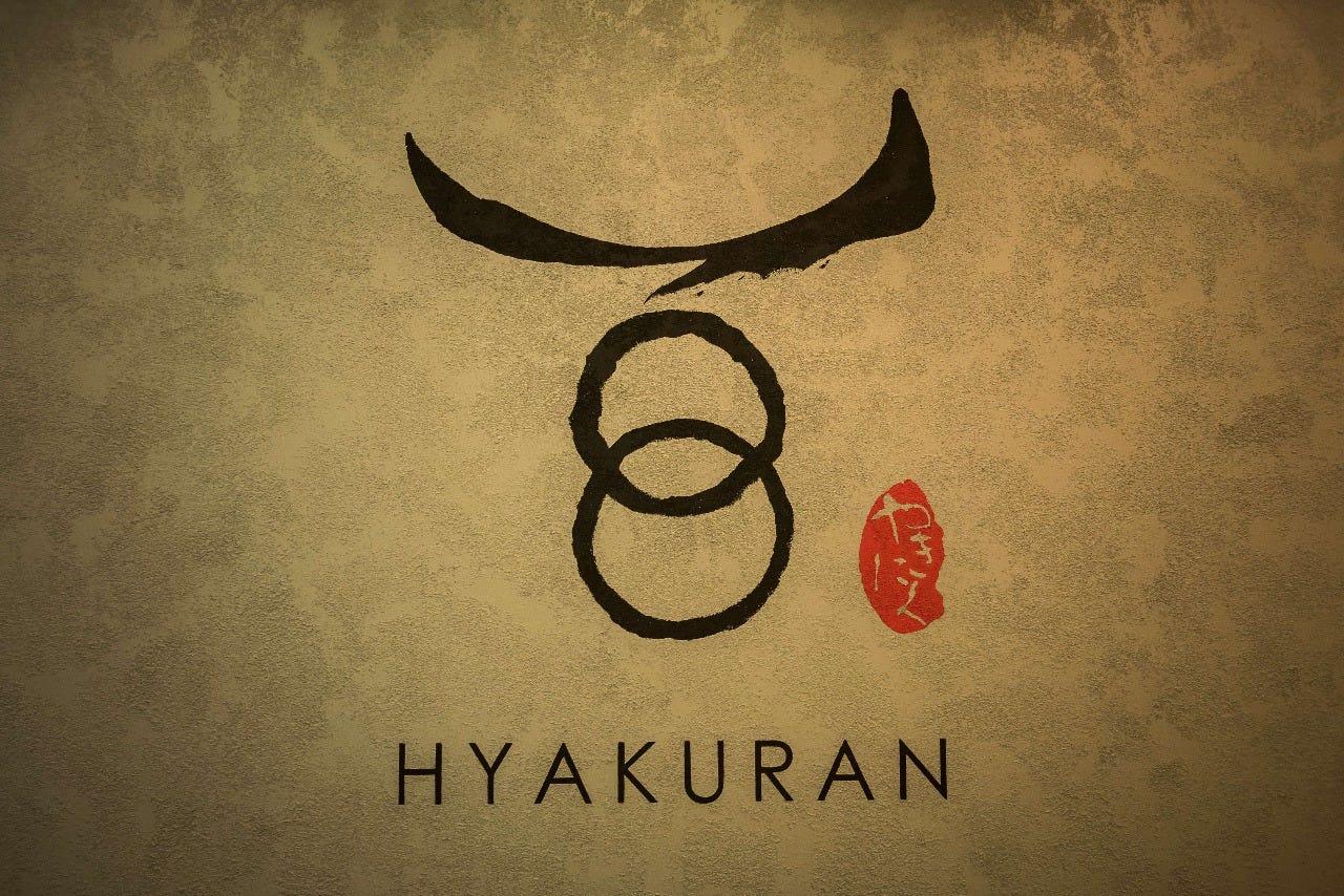 HYAKURAN