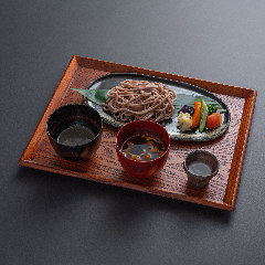 京都 银阁寺 名代 おめん 银阁寺本店