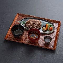 Omen Ginkakujihonten