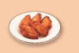辛味チキン