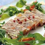 フランスの食文化が生んだ肉のお惣菜シャルキュトリから 豚のフランス風煮凝り『フロマージュテート』