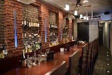 ◆燻製料理と相性抜群◎ご当地ビール