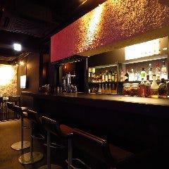 Bar king ‐バーキン‐