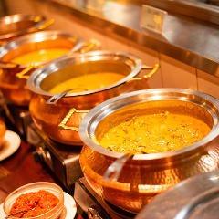 インド料理 アマラ 東京スカイツリータウン・ソラマチ店